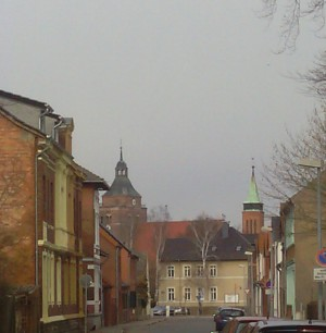 osterburg2